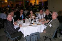 conventum-11 mai 2011-8