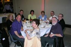 conventum-11 mai 2011-9