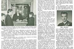 lavallois - aout 1960-4