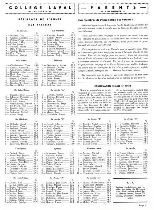 lavallois - aout 1961-11
