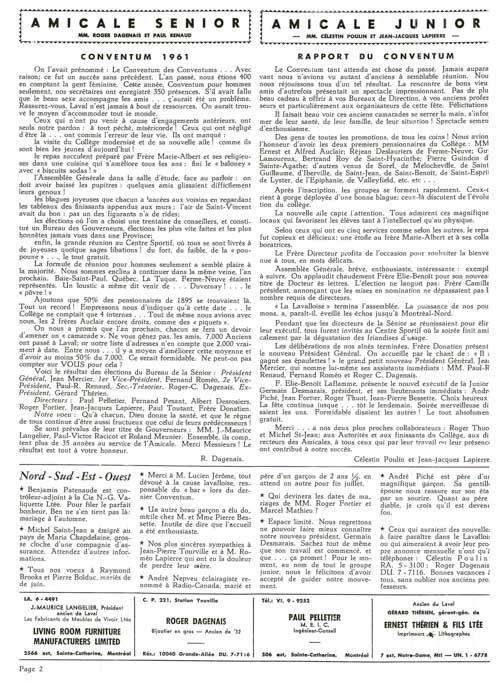 lavallois - aout 1961-2