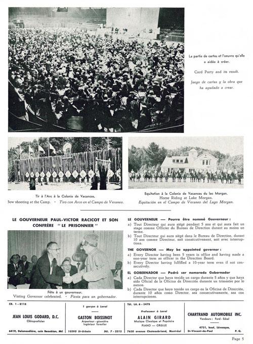 lavallois - aout 1961-5