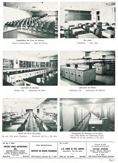 lavallois - aout 1961-7