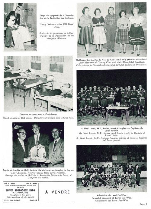 lavallois - aout 1961-9