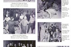 lavallois - aout 1961-10