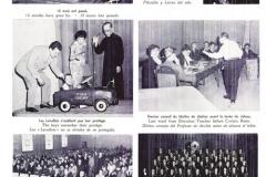 lavallois - aout 1961-8