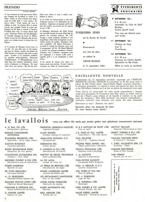 lavallois - aout 1962-4