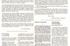 lavallois - aout 1962-3