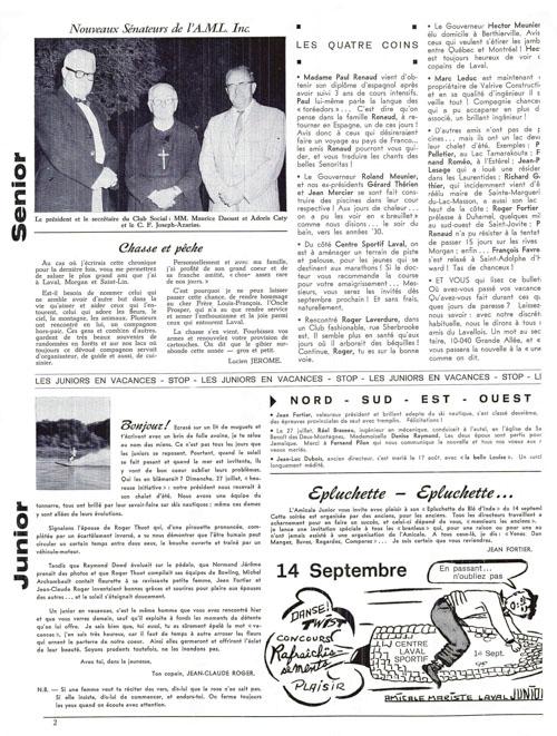 lavallois - aout 1963-2