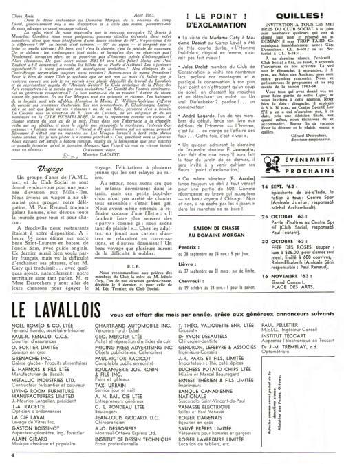 lavallois - aout 1963-4