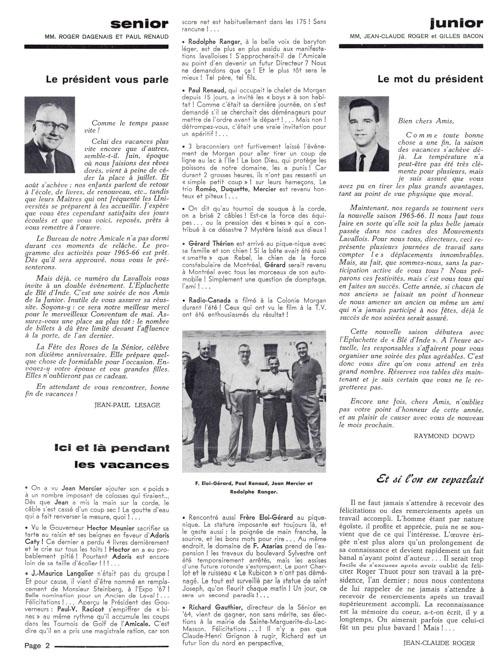 lavallois - aout 1965-2