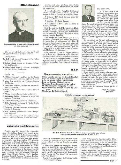 lavallois - aout-sept. 1964-3