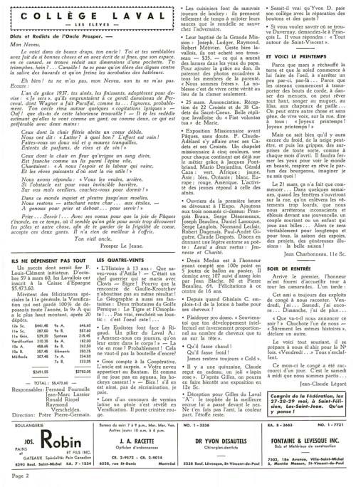 lavallois - avril 1960-2