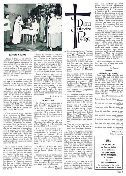 lavallois - avril 1960-3