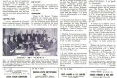 lavallois - avril 1960-6