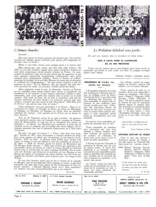 lavallois - avril 1961-2