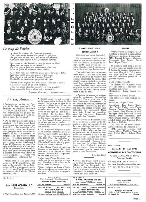 lavallois - avril 1961-3