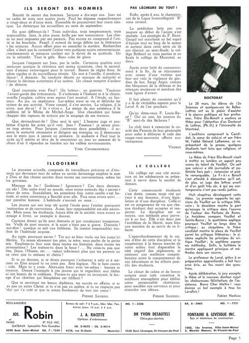 lavallois - avril 1961-5