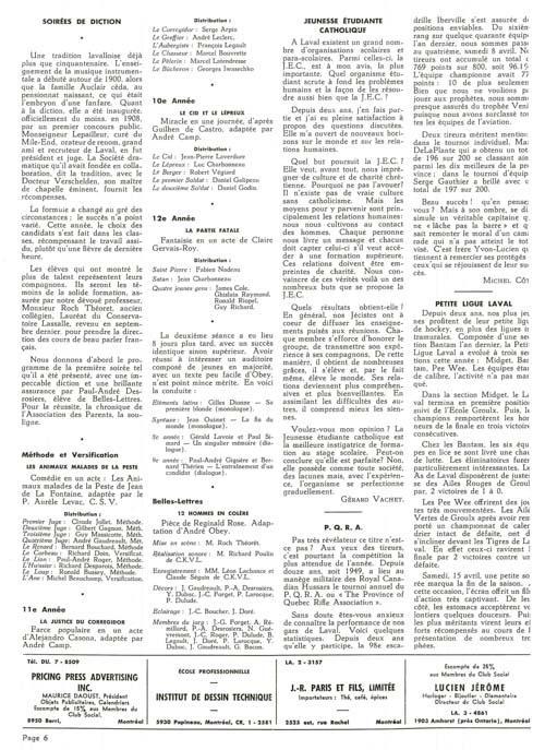 lavallois - avril 1961-6