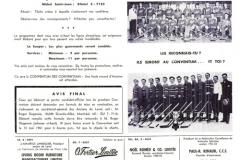 lavallois - avril 1961-8