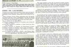 lavallois - avril 1962-5