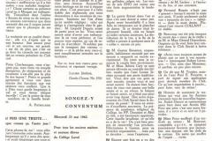 lavallois - avril 1962-7