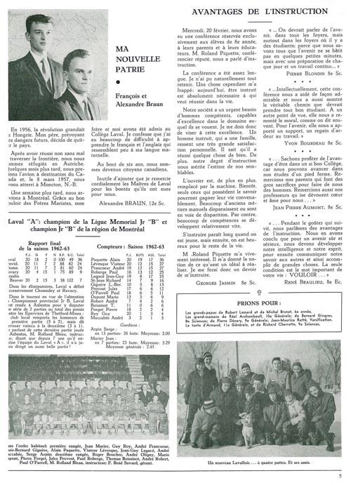 lavallois - avril 1963-5