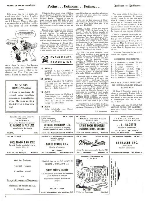 lavallois - avril 1963-8
