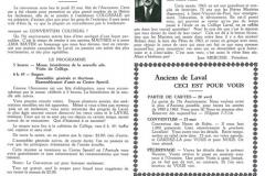 lavallois - avril 1963-1