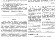 lavallois - avril 1963-3