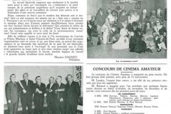lavallois - avril 1963-7