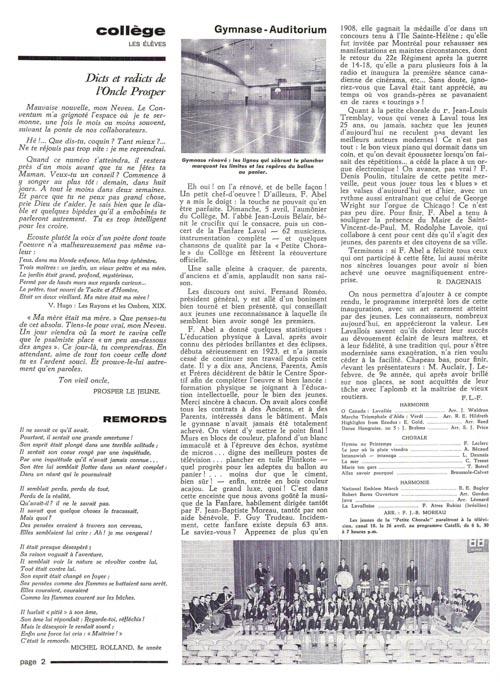 lavallois - avril 1964-2