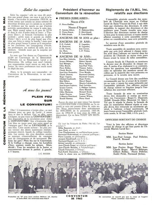 lavallois - avril 1964-4