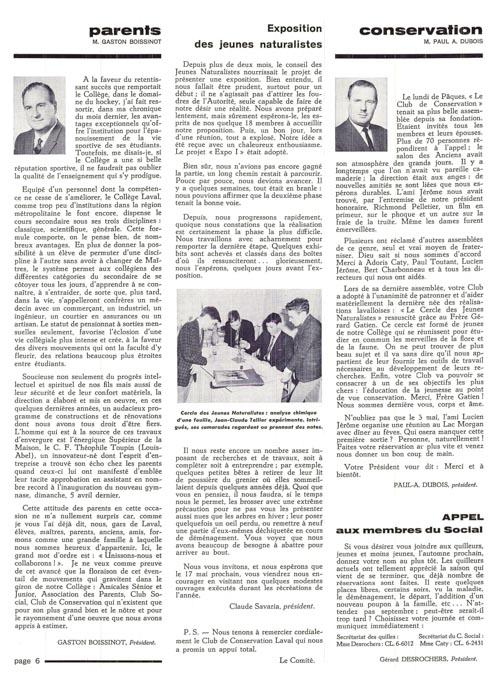 lavallois - avril 1964-6