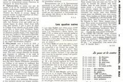 lavallois - avril 1964-5