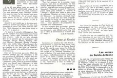 lavallois - avril 1964-7