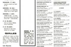 lavallois - avril 1964-8