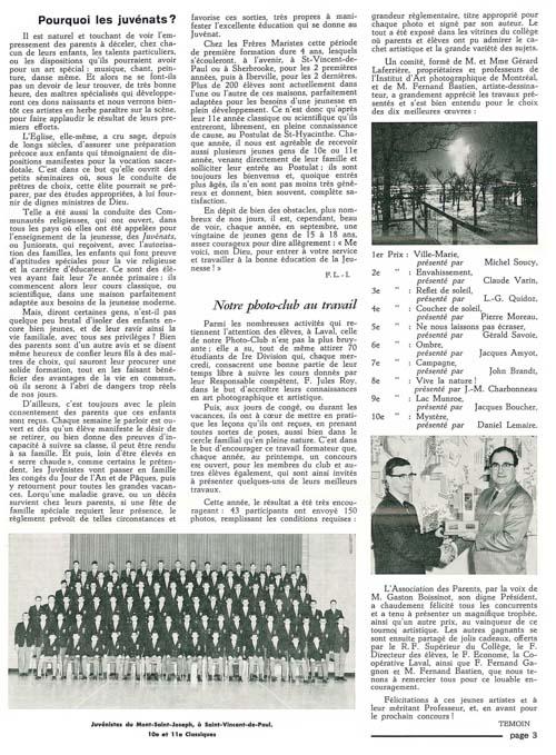 lavallois - avril 1965-3