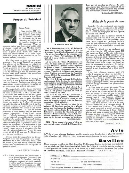 lavallois - avril 1965-7