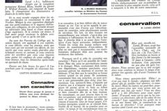 lavallois - avril 1965-6
