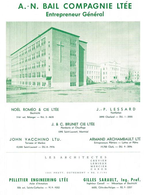 lavallois - dec 1960-3