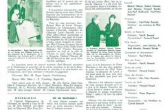 lavallois - dec 1960-1