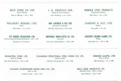 lavallois - dec 1960-4