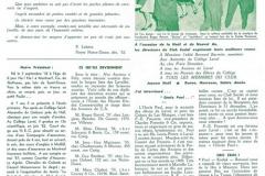 lavallois - dec 1960-6