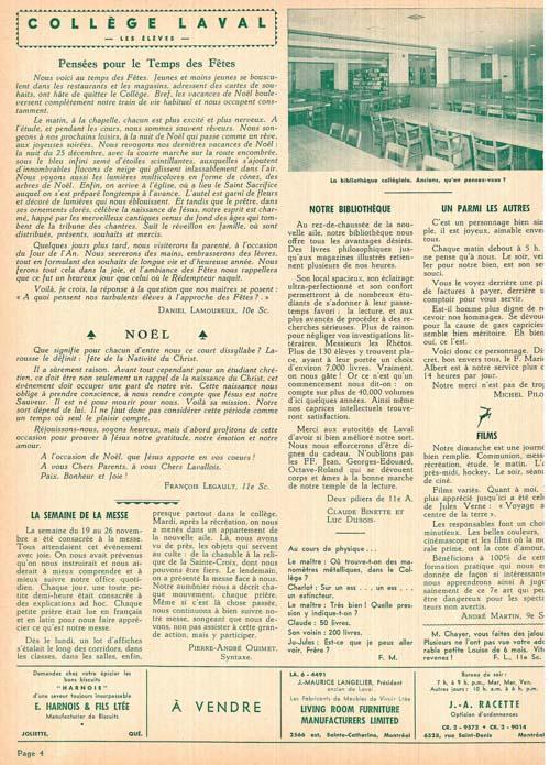 lavallois - dec. 1961-4