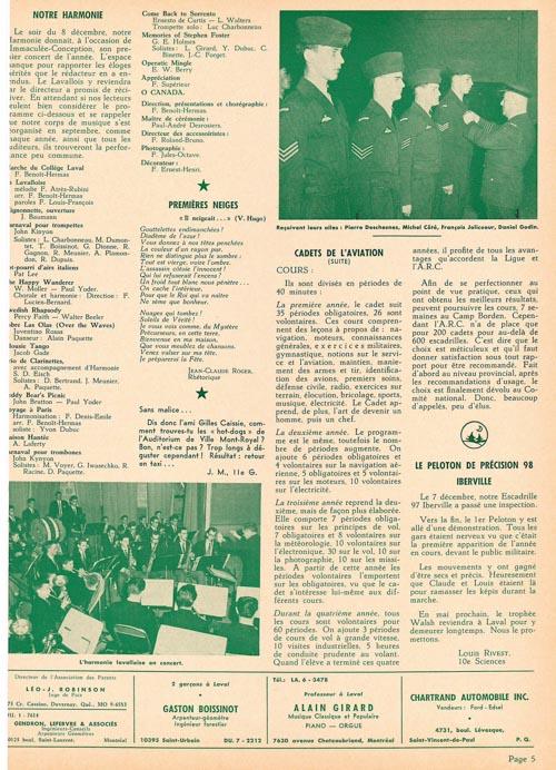 lavallois - dec. 1961-5
