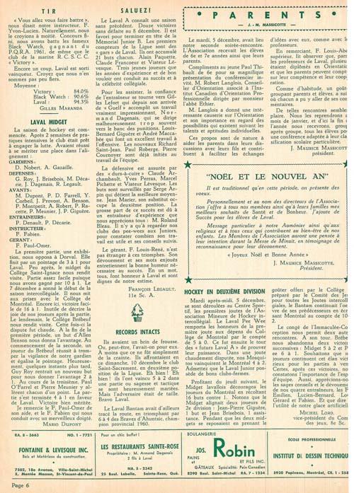 lavallois - dec. 1961-6