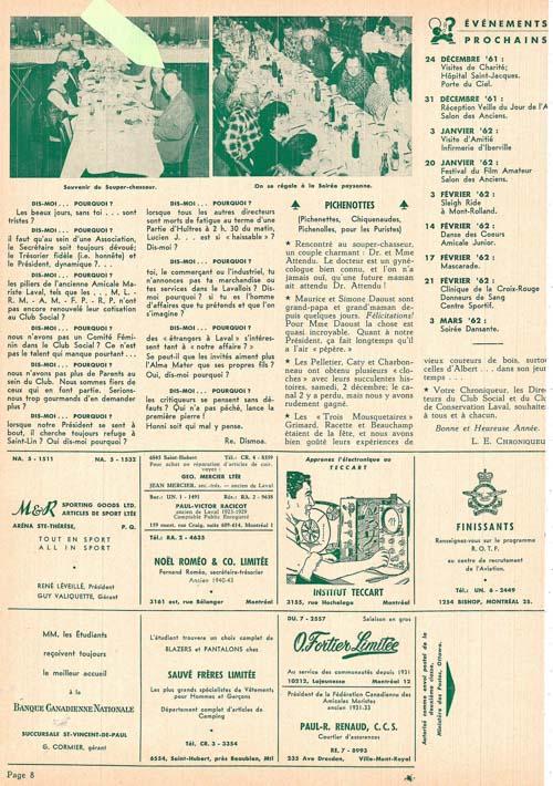 lavallois - dec. 1961-9