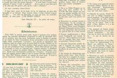 lavallois - dec. 1961-3