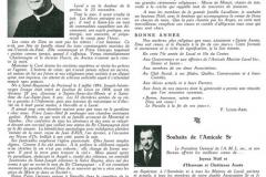 lavallois - dec. 1962-1